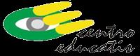 Logo of Moodle Educatis