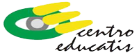 Logo of Moodle Educatis